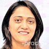 Dr. Rupa Tejas Shah