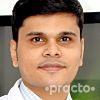 Dr. Chinmay Nakhwa