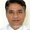Dr. Harish Ghoota