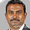 Dr. S. Arulprakash