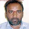 Dr. S Thirumalesh