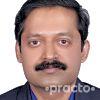 Dr. Rajeev M.R