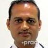 Dr. Ramveer Singh Rajput