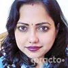 Dr. Shweta Gupta