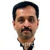 Dr. Vinay Kashyap
