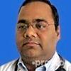 Dr. Sudhir Dixit