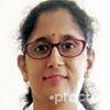 Dr. Praveena Joglekar