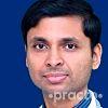 Dr. S Praveen Kumar