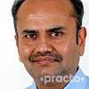 Dr. Mahendra S Dadke