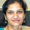 Dr. Bhumika S