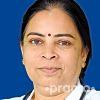 Dr. M B Trishala
