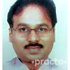 Dr. K.H.Madhusudan