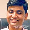Dr. Sandeep Bhardawaj   (Physiotherapist)