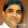 Dr. Rajesh Shah