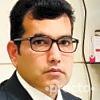 Dr. Deepak Verma