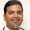 Dr. Dhaval Baxi