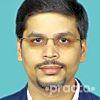 Dr. Manas Ranjan Tripathy