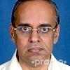 Dr. Rajan R.P