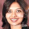 Dr. Smita Aggarwal