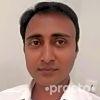 Dr. Ayub Shaikh