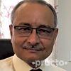 Dr. (Brig.) Virendra Bhatnagar