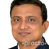 Dr. Sahebgowda Shetty