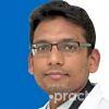 Dr. Saksham Mittal