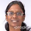 Dr. P. Suneetha Yerram