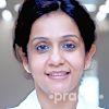 Dr. Deepika Aggarwal