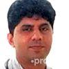 Dr. Bhaskar Semitha