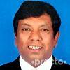 Dr. Ramesh Patel