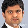 Dr. Vignesh Karthick