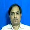 Dr. Kiran S