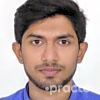 Dr. Sohran Mohammed