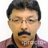 Dr. Ashok.M.L