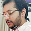 Dr. Prateek Pandey