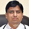 Dr. Vasant Gholave