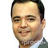 Dr. Jai Lalwani