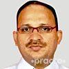 Dr. Ravinder Gera