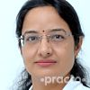 Dr. Mamta Mehta