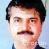 Dr. Nitin Gadgil