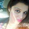 Ms. Sharvi Rastogi
