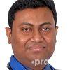 Dr. Dipayan Das