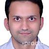 Dr. Patwardhan Apoorva Rajeev