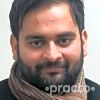 Dr. Vikrant Singh