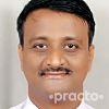 Dr. Sunilkumar Baranwal