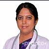 Dr. Indira
