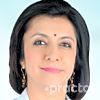 Dr. Aruna Mohan