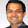 Dr. Sunil D Shenvi
