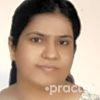 Dr. Mansi Bakshi   (Physiotherapist)